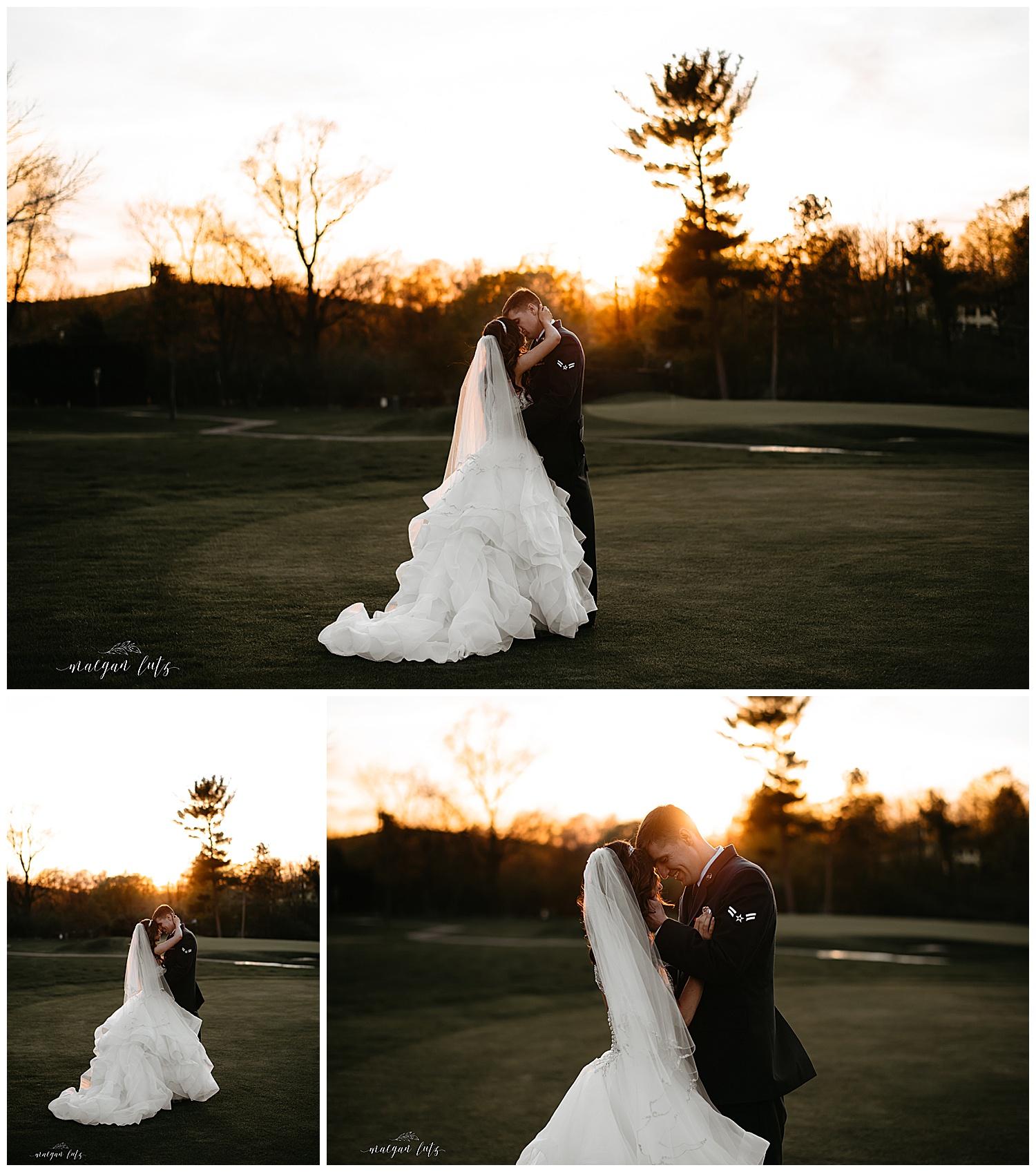 NEPA-Lehigh-Valley-Wedding-Photographer-at-Glen-Oak-Country-Club-Clarks-Summit-PA_0064.jpg