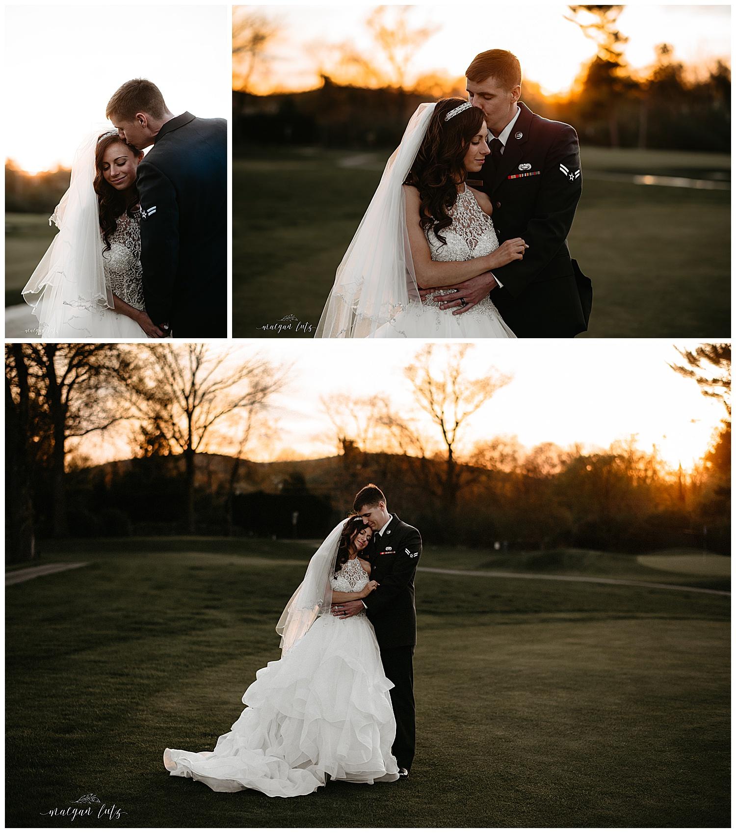 NEPA-Lehigh-Valley-Wedding-Photographer-at-Glen-Oak-Country-Club-Clarks-Summit-PA_0065.jpg