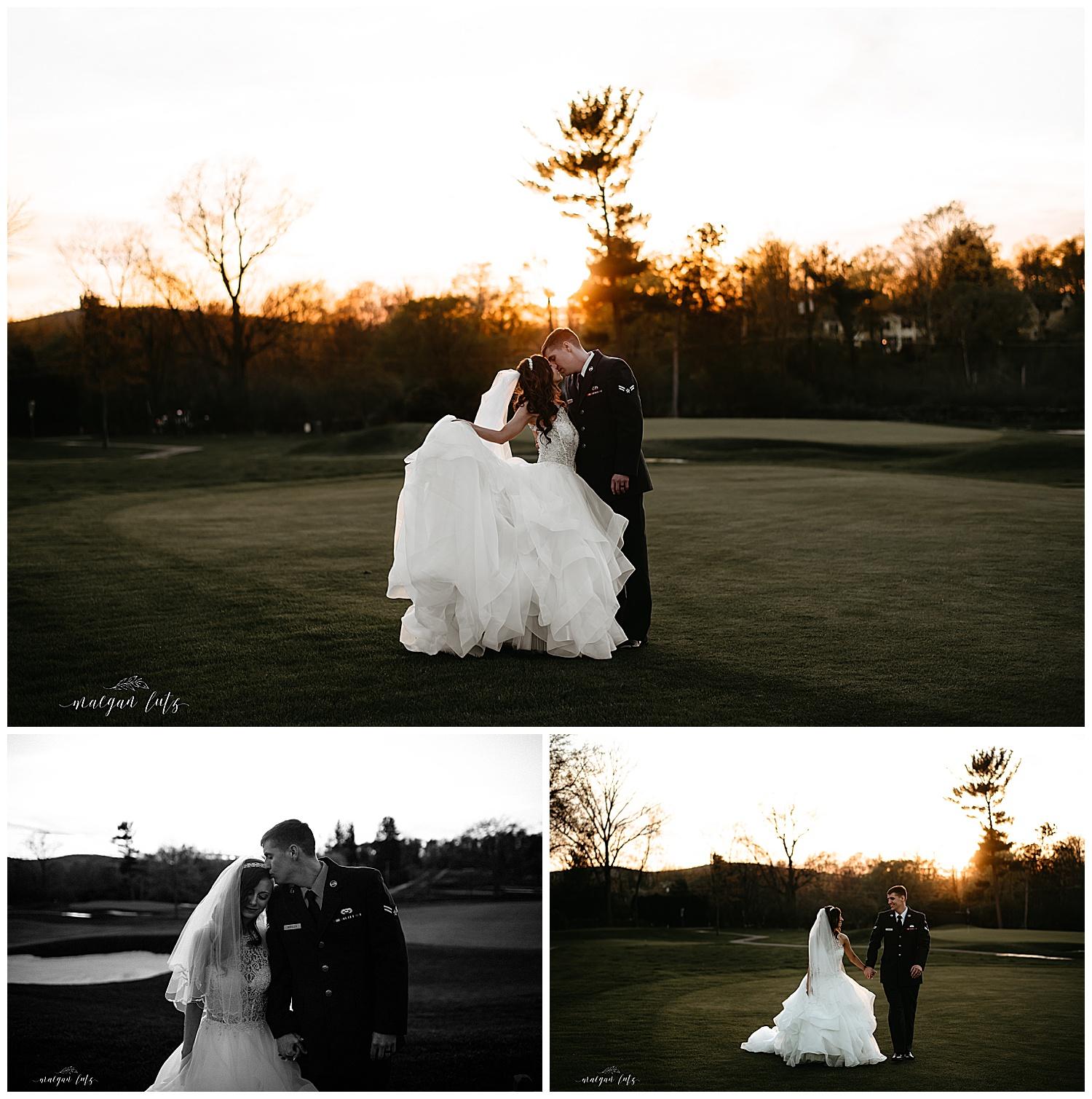 NEPA-Lehigh-Valley-Wedding-Photographer-at-Glen-Oak-Country-Club-Clarks-Summit-PA_0067.jpg