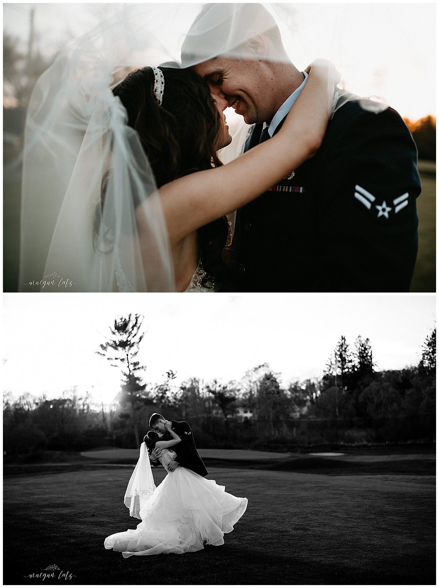 NEPA-Lehigh-Valley-Wedding-Photographer-at-Glen-Oak-Country-Club-Clarks-Summit-PA_0068.jpg