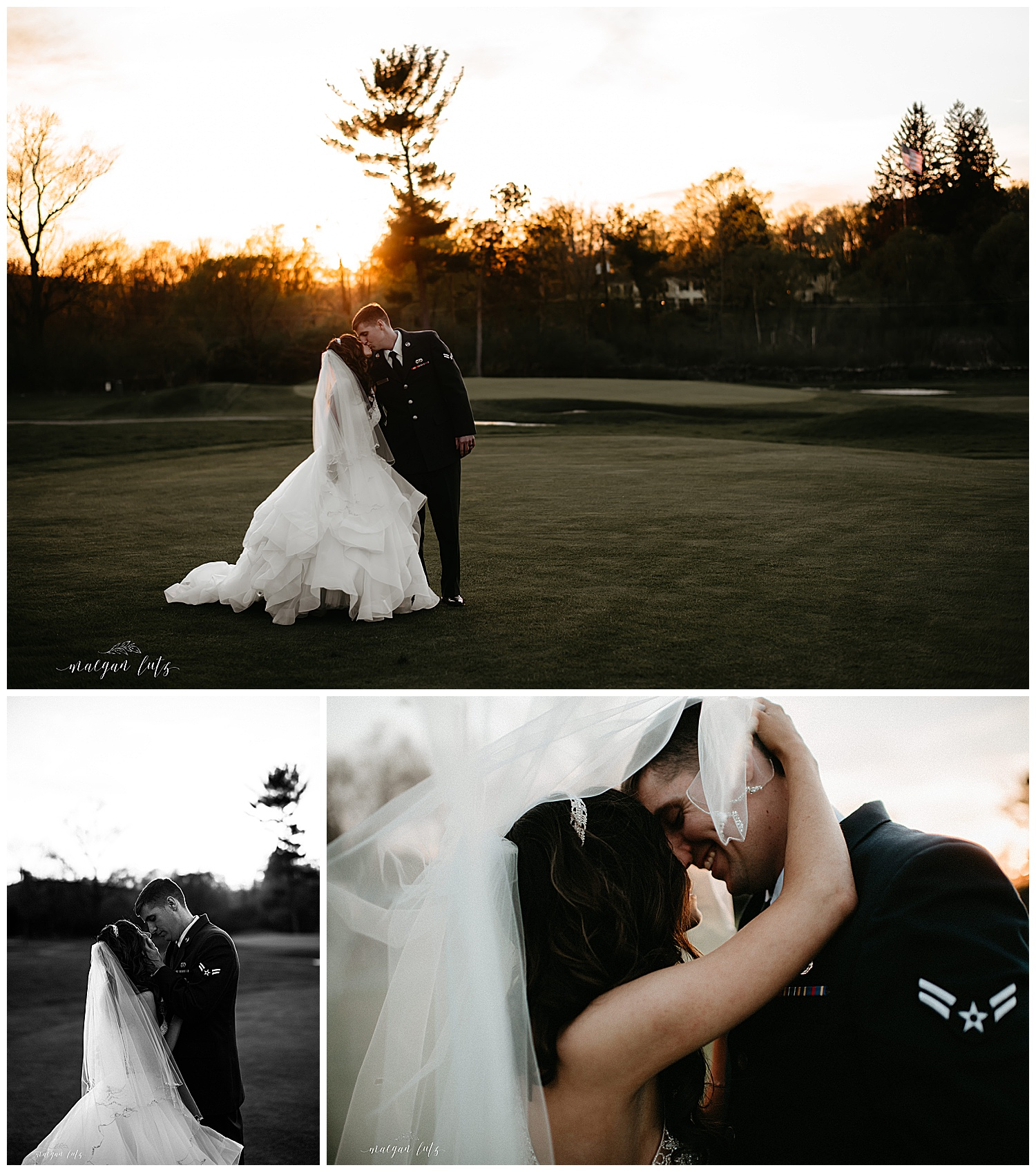 NEPA-Lehigh-Valley-Wedding-Photographer-at-Glen-Oak-Country-Club-Clarks-Summit-PA_0069.jpg