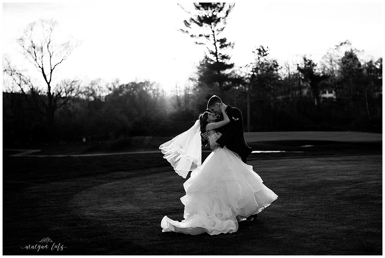 NEPA-Lehigh-Valley-Wedding-Photographer-at-Glen-Oak-Country-Club-Clarks-Summit-PA_0070.jpg