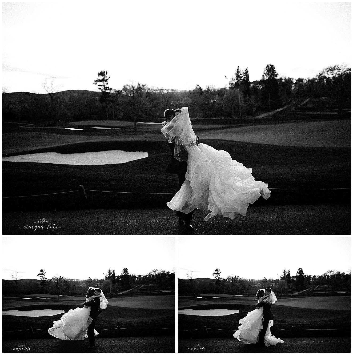 NEPA-Lehigh-Valley-Wedding-Photographer-at-Glen-Oak-Country-Club-Clarks-Summit-PA_0071.jpg