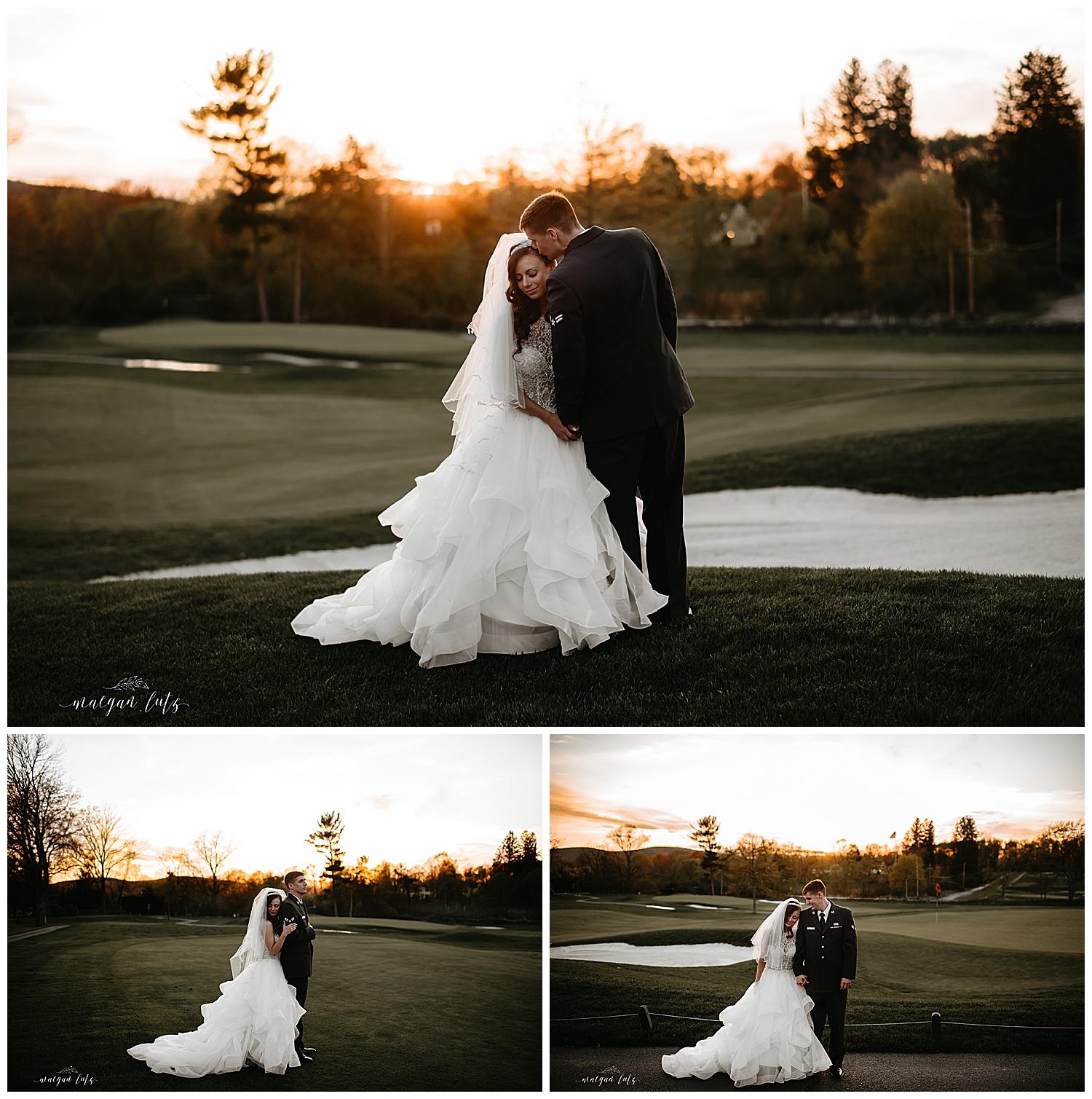 NEPA-Lehigh-Valley-Wedding-Photographer-at-Glen-Oak-Country-Club-Clarks-Summit-PA_0072.jpg