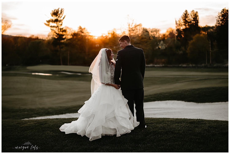 NEPA-Lehigh-Valley-Wedding-Photographer-at-Glen-Oak-Country-Club-Clarks-Summit-PA_0073.jpg
