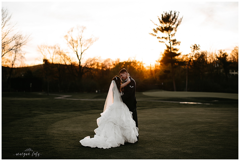 NEPA-Lehigh-Valley-Wedding-Photographer-at-Glen-Oak-Country-Club-Clarks-Summit-PA_0074.jpg