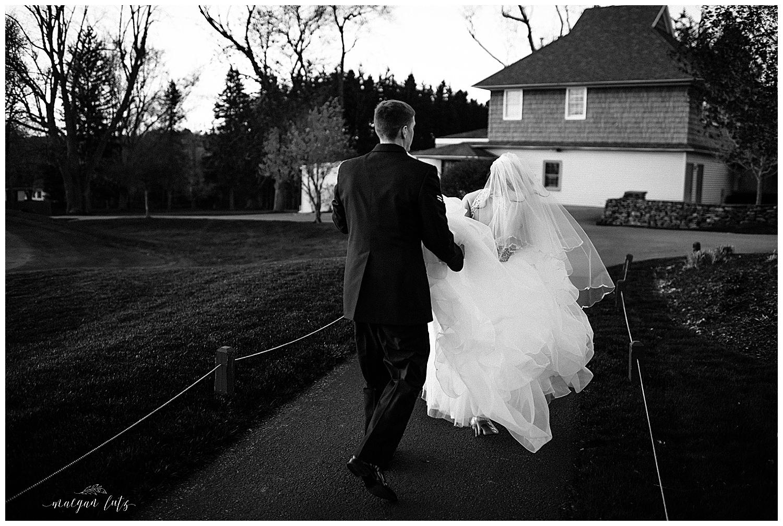NEPA-Lehigh-Valley-Wedding-Photographer-at-Glen-Oak-Country-Club-Clarks-Summit-PA_0075.jpg