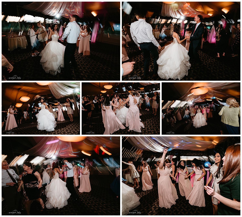 NEPA-Lehigh-Valley-Wedding-Photographer-at-Glen-Oak-Country-Club-Clarks-Summit-PA_0076.jpg