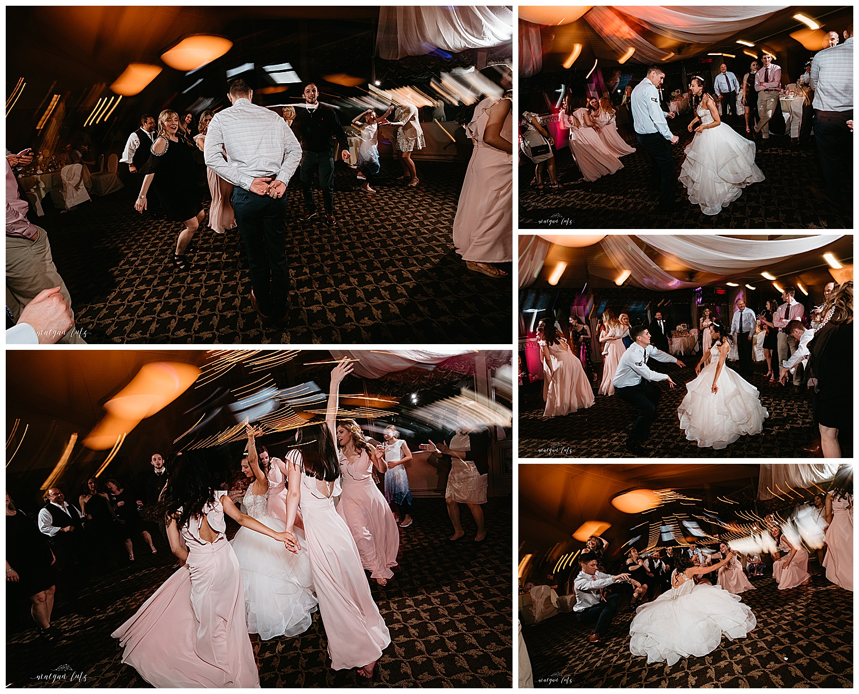 NEPA-Lehigh-Valley-Wedding-Photographer-at-Glen-Oak-Country-Club-Clarks-Summit-PA_0077.jpg