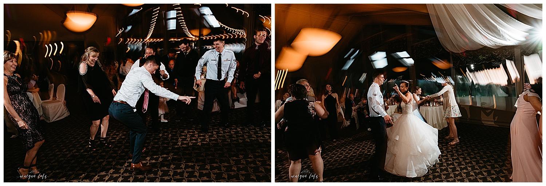 NEPA-Lehigh-Valley-Wedding-Photographer-at-Glen-Oak-Country-Club-Clarks-Summit-PA_0079.jpg