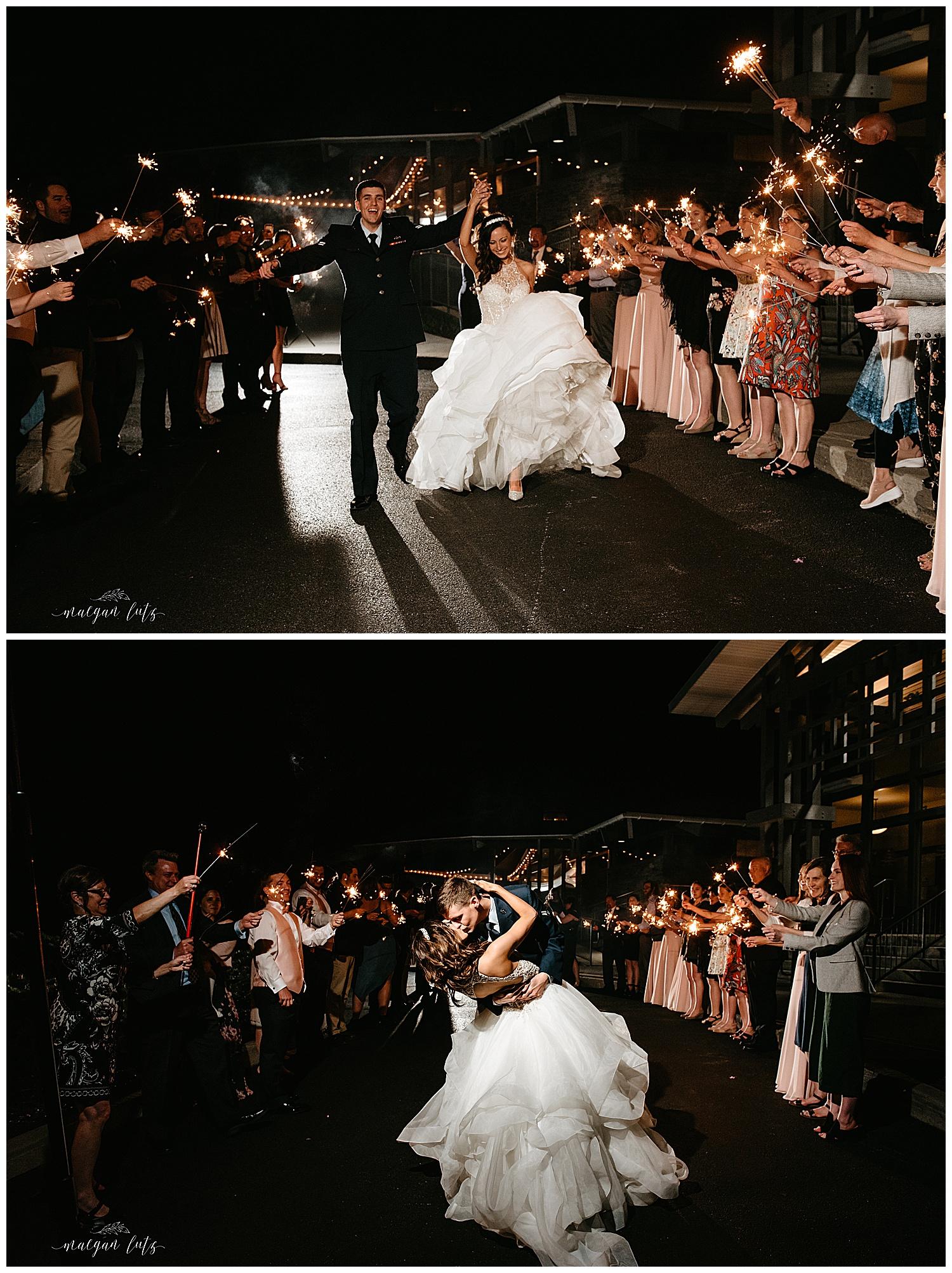 NEPA-Lehigh-Valley-Wedding-Photographer-at-Glen-Oak-Country-Club-Clarks-Summit-PA_0080.jpg