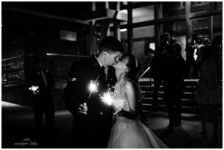NEPA-Lehigh-Valley-Wedding-Photographer-at-Glen-Oak-Country-Club-Clarks-Summit-PA_0082.jpg