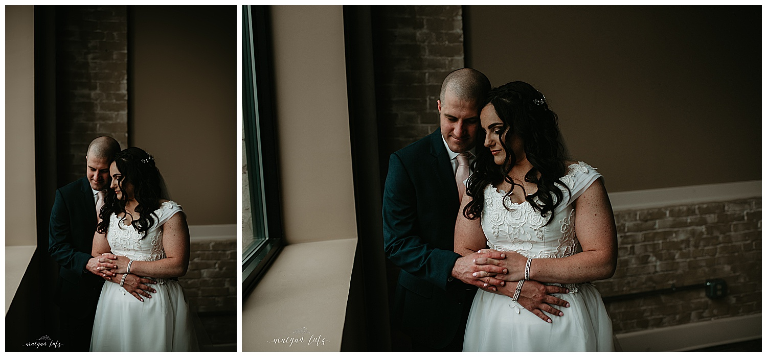NEPA-Lehigh-Valley-Wedding-Photographer-at-the-room-at-900-Wilkes-Barre-PA_0013.jpg