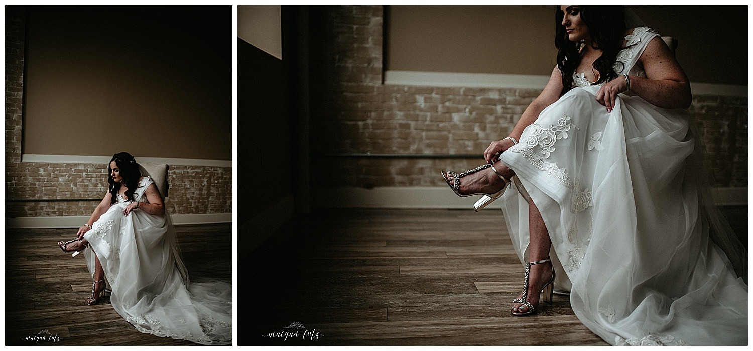 NEPA-Lehigh-Valley-Wedding-Photographer-at-the-room-at-900-Wilkes-Barre-PA_0009.jpg