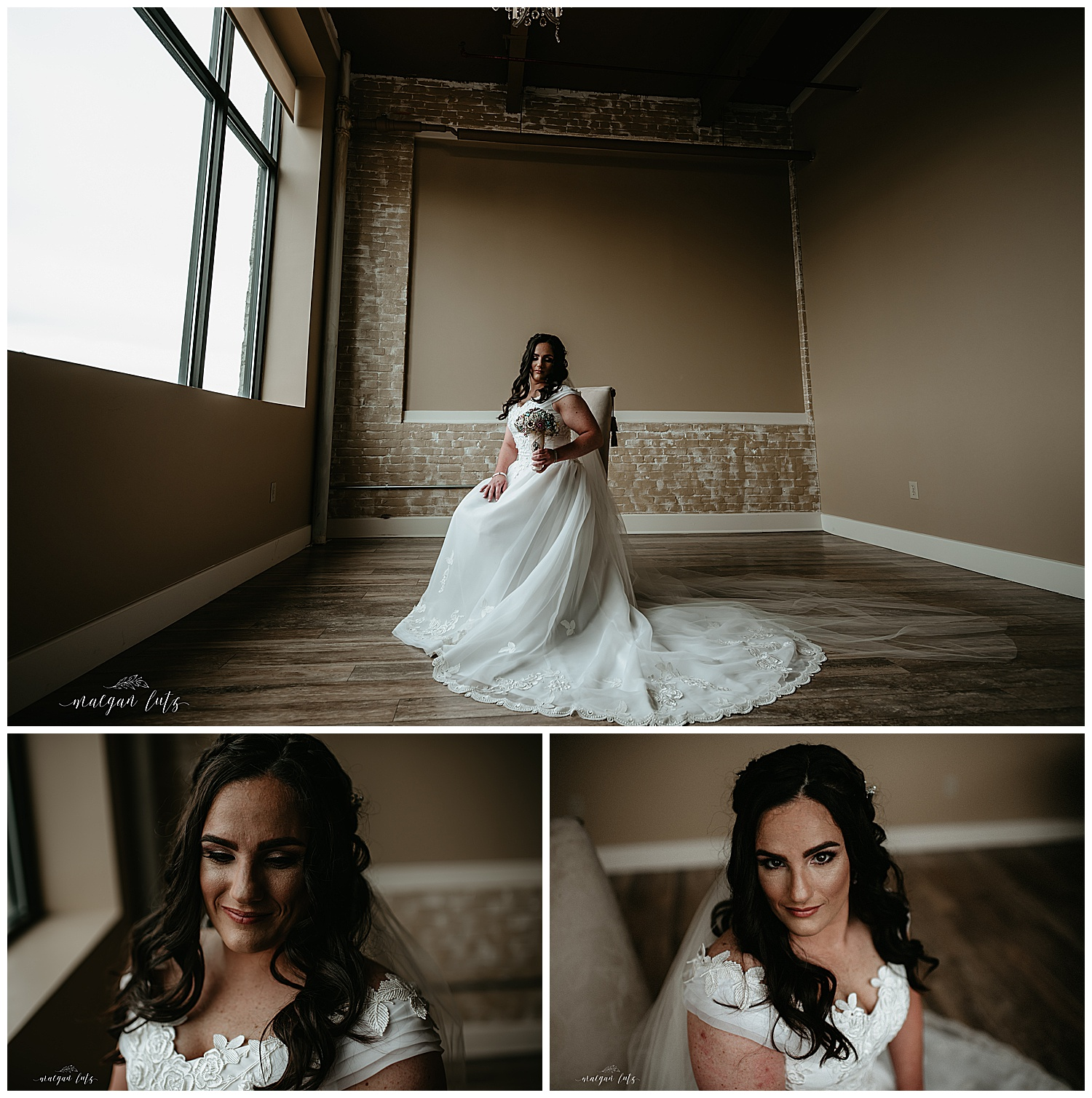 NEPA-Lehigh-Valley-Wedding-Photographer-at-the-room-at-900-Wilkes-Barre-PA_0008.jpg