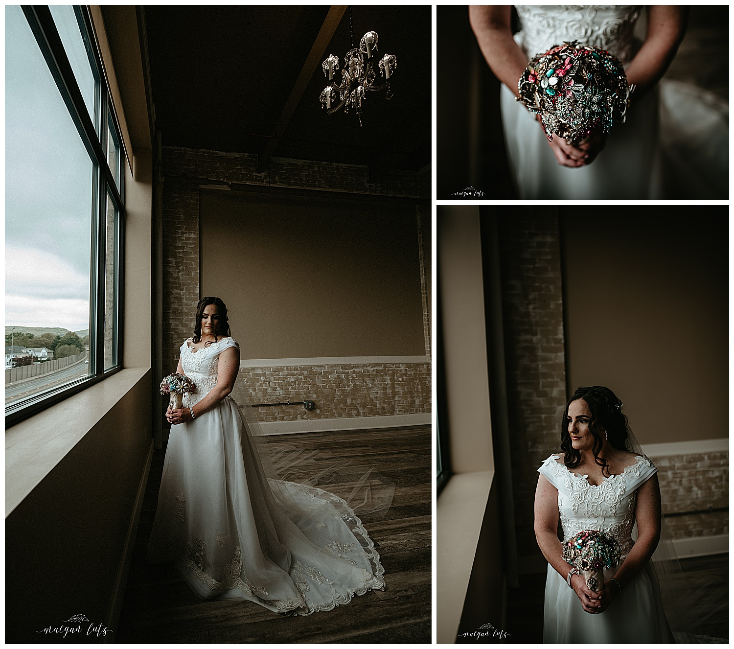 NEPA-Lehigh-Valley-Wedding-Photographer-at-the-room-at-900-Wilkes-Barre-PA_0007.jpg