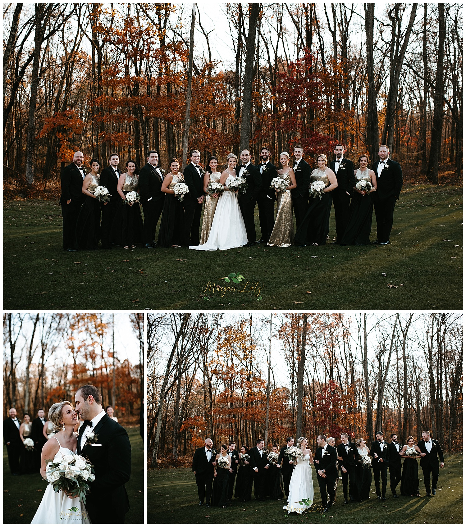 NEPA-Wedding-Photographer-at-Sand-Springs-Country-Club-Drums-PA_0024.jpg