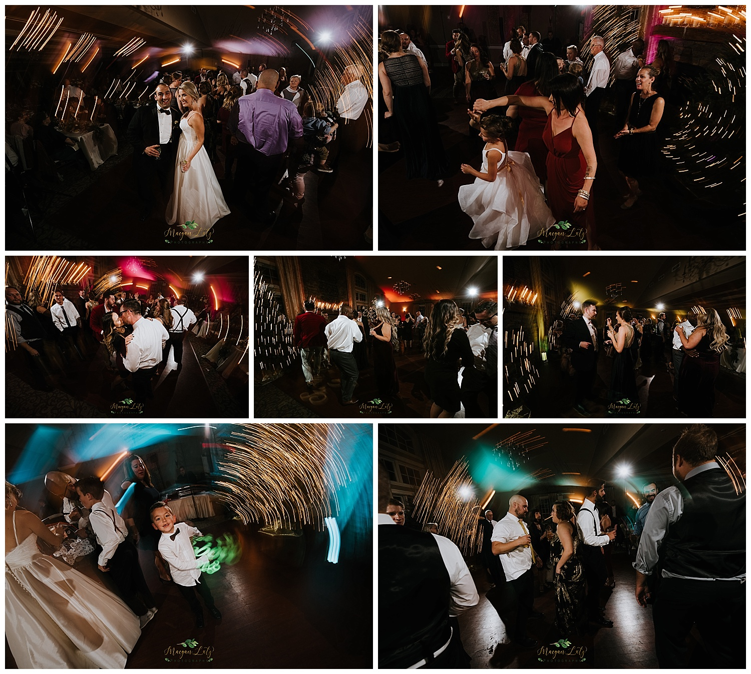 NEPA-Wedding-Photographer-at-Sand-Springs-Country-Club-Drums-PA_0044.jpg
