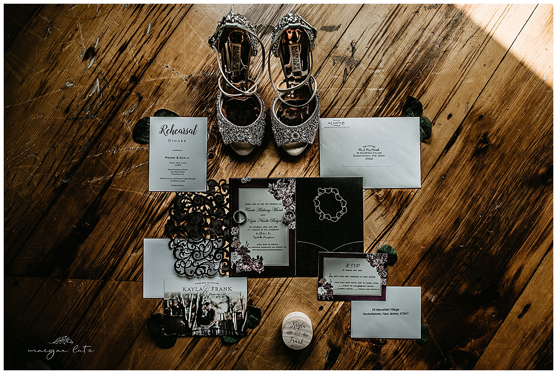 NEPA-wedding-photographer-at-the-glasbern-inn-fogelsvilles-pa_0002.jpg