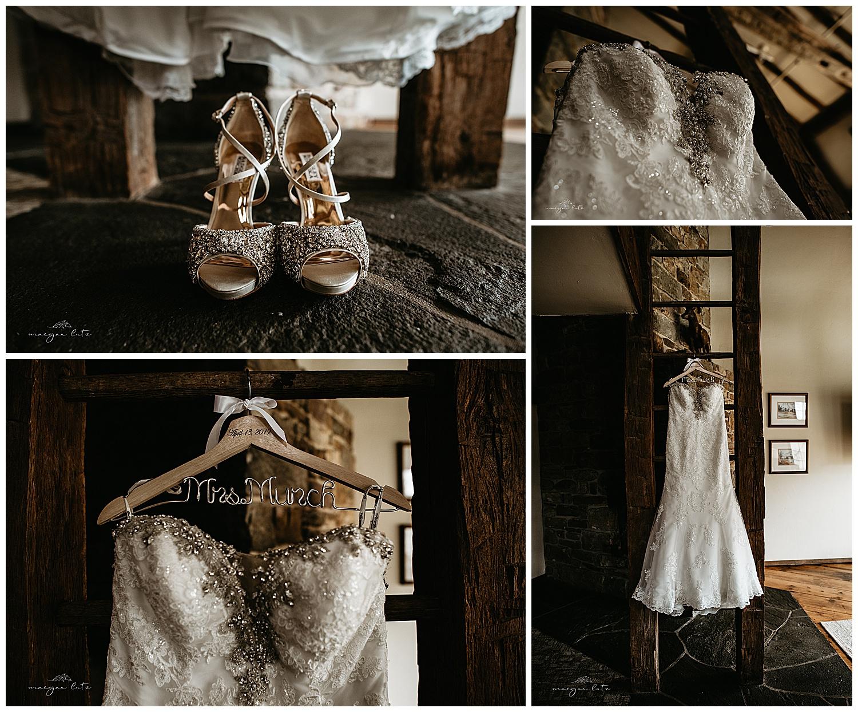 NEPA-wedding-photographer-at-the-glasbern-inn-fogelsvilles-pa_0003.jpg