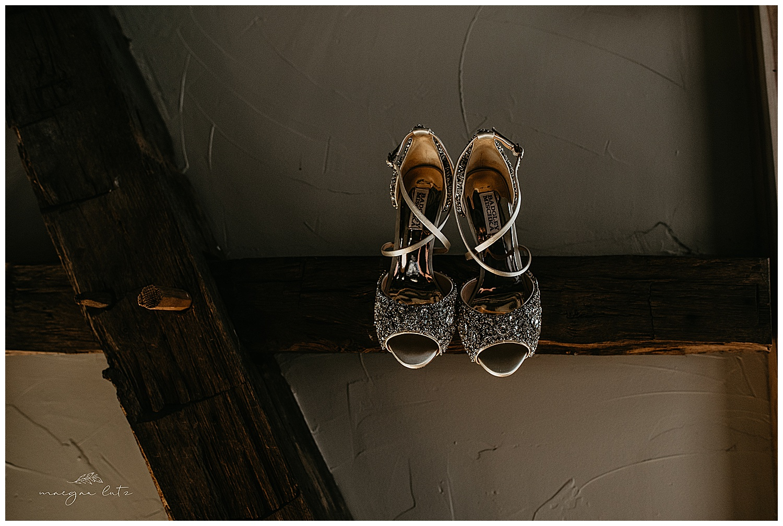 NEPA-wedding-photographer-at-the-glasbern-inn-fogelsvilles-pa_0004.jpg