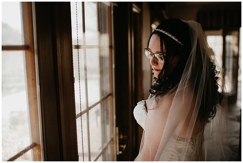 NEPA-wedding-photographer-at-the-glasbern-inn-fogelsvilles-pa_0006.jpg