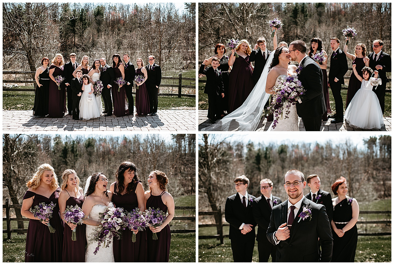 NEPA-wedding-photographer-at-the-glasbern-inn-fogelsvilles-pa_0008.jpg