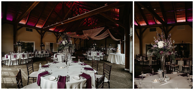 NEPA-wedding-photographer-at-the-glasbern-inn-fogelsvilles-pa_0009.jpg
