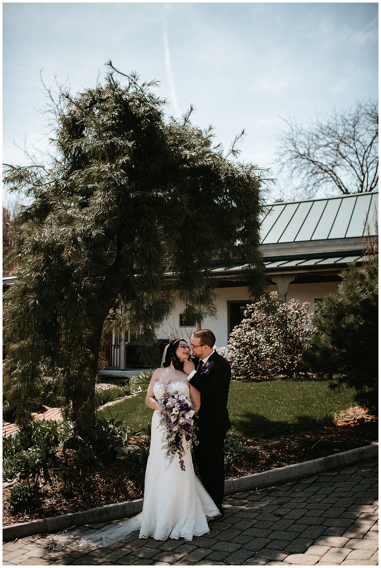 NEPA-wedding-photographer-at-the-glasbern-inn-fogelsvilles-pa_0007.jpg