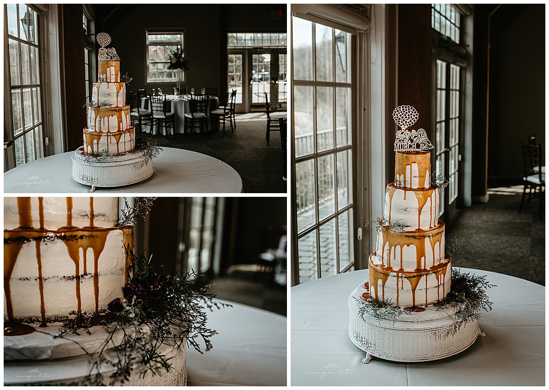 NEPA-wedding-photographer-at-the-glasbern-inn-fogelsvilles-pa_0011.jpg