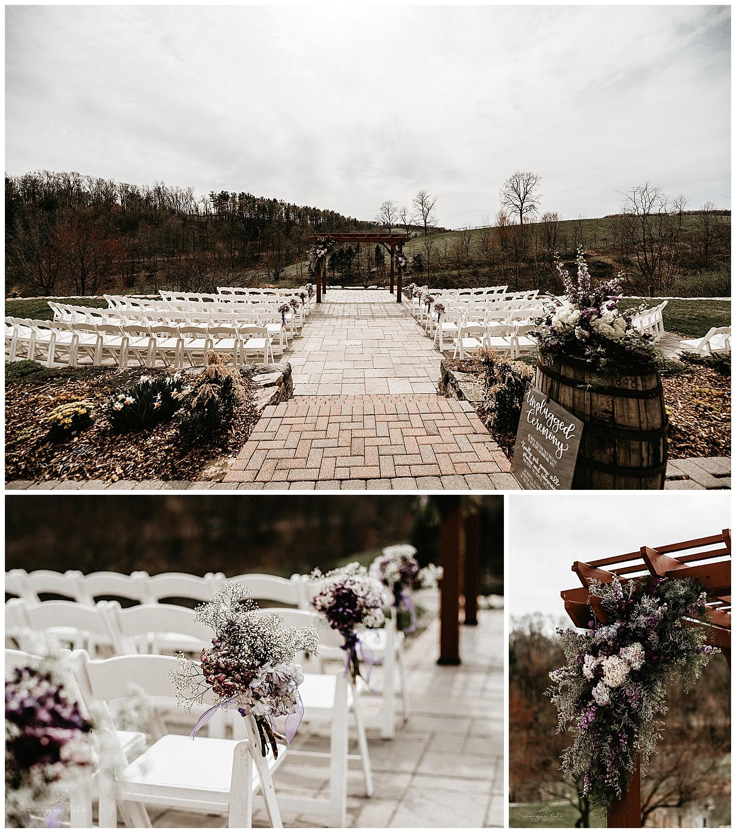 NEPA-wedding-photographer-at-the-glasbern-inn-fogelsvilles-pa_0012.jpg