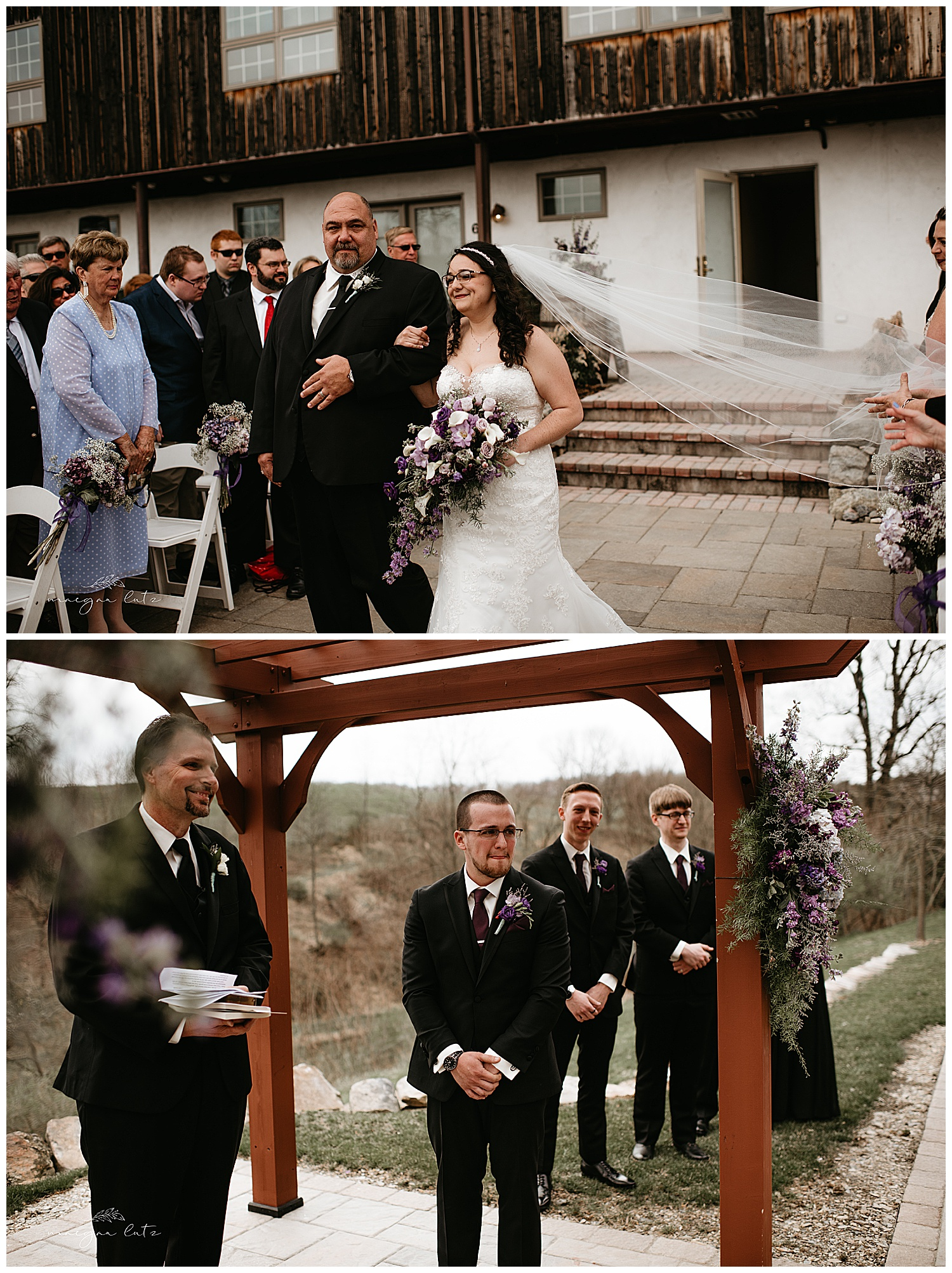NEPA-wedding-photographer-at-the-glasbern-inn-fogelsvilles-pa_0013.jpg