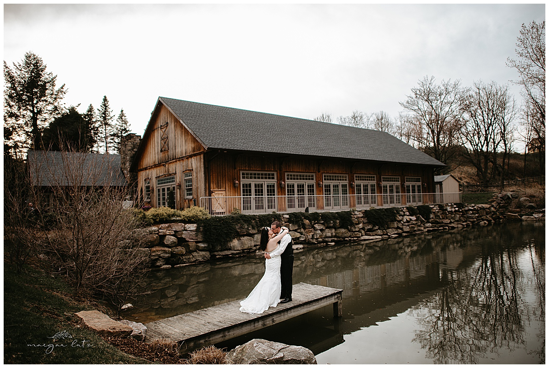 NEPA-wedding-photographer-at-the-glasbern-inn-fogelsvilles-pa_0014.jpg