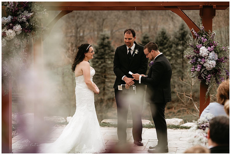 NEPA-wedding-photographer-at-the-glasbern-inn-fogelsvilles-pa_0017.jpg