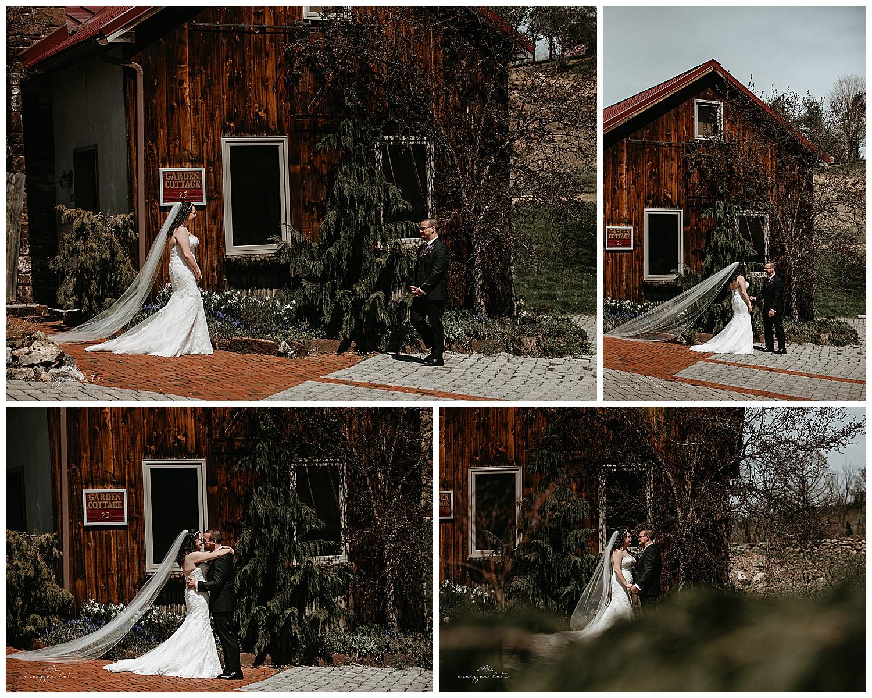 NEPA-wedding-photographer-at-the-glasbern-inn-fogelsvilles-pa_0016.jpg