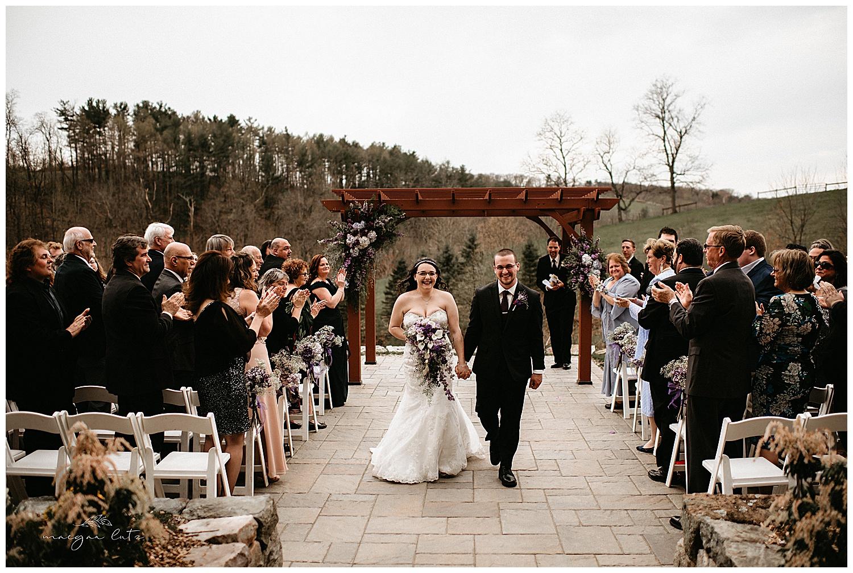 NEPA-wedding-photographer-at-the-glasbern-inn-fogelsvilles-pa_0019.jpg