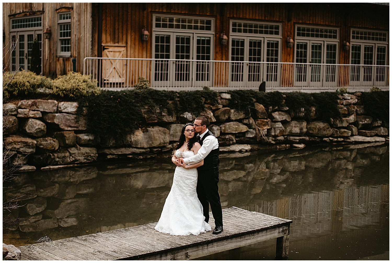 NEPA-wedding-photographer-at-the-glasbern-inn-fogelsvilles-pa_0020.jpg