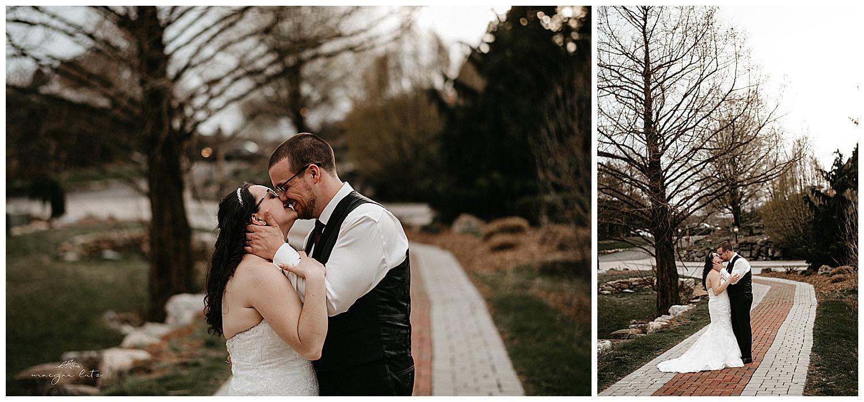 NEPA-wedding-photographer-at-the-glasbern-inn-fogelsvilles-pa_0021.jpg