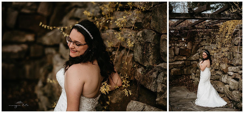 NEPA-wedding-photographer-at-the-glasbern-inn-fogelsvilles-pa_0023.jpg
