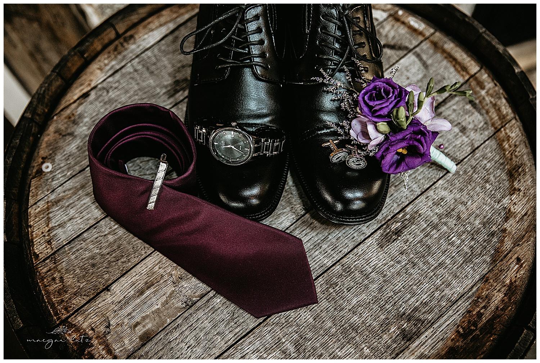 NEPA-wedding-photographer-at-the-glasbern-inn-fogelsvilles-pa_0025.jpg