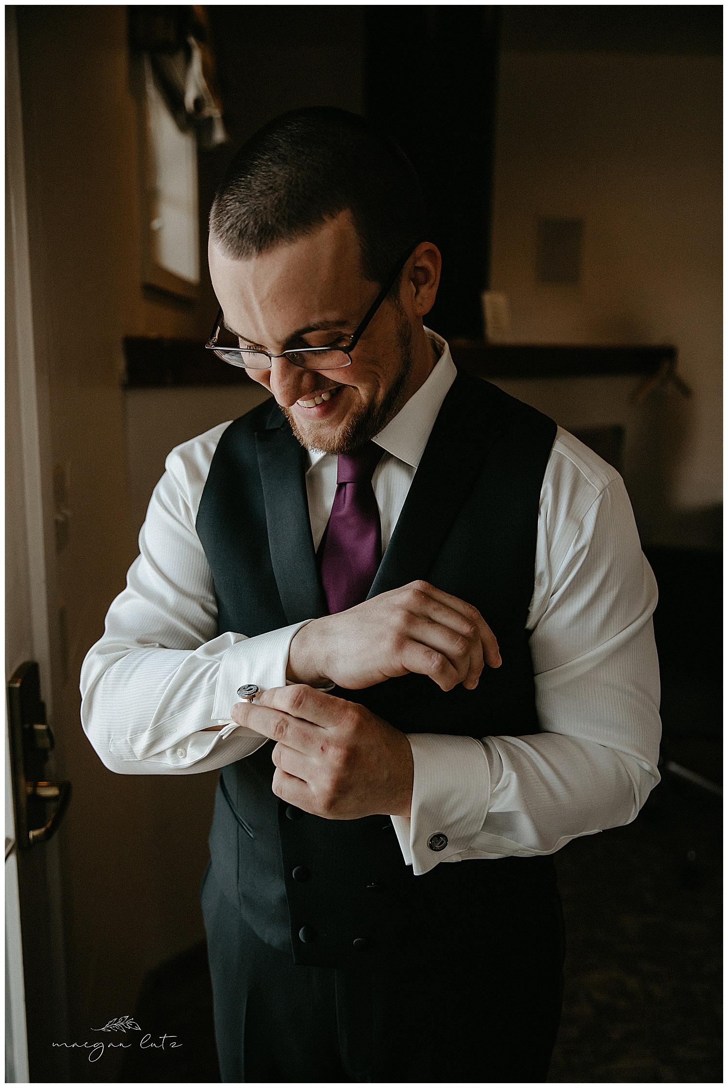 NEPA-wedding-photographer-at-the-glasbern-inn-fogelsvilles-pa_0026.jpg
