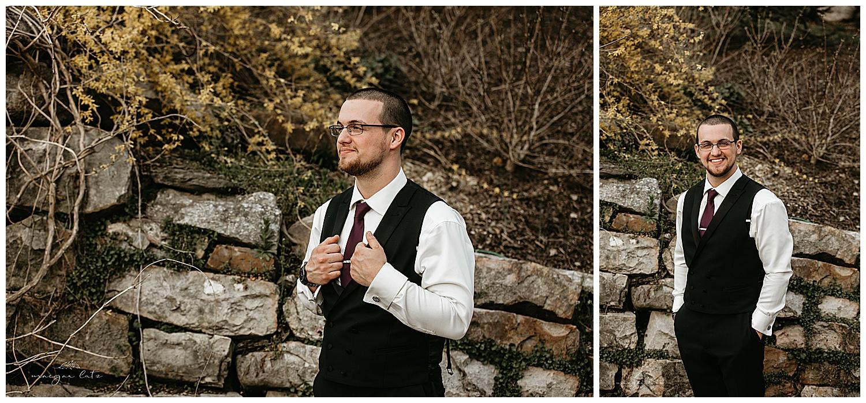 NEPA-wedding-photographer-at-the-glasbern-inn-fogelsvilles-pa_0028.jpg