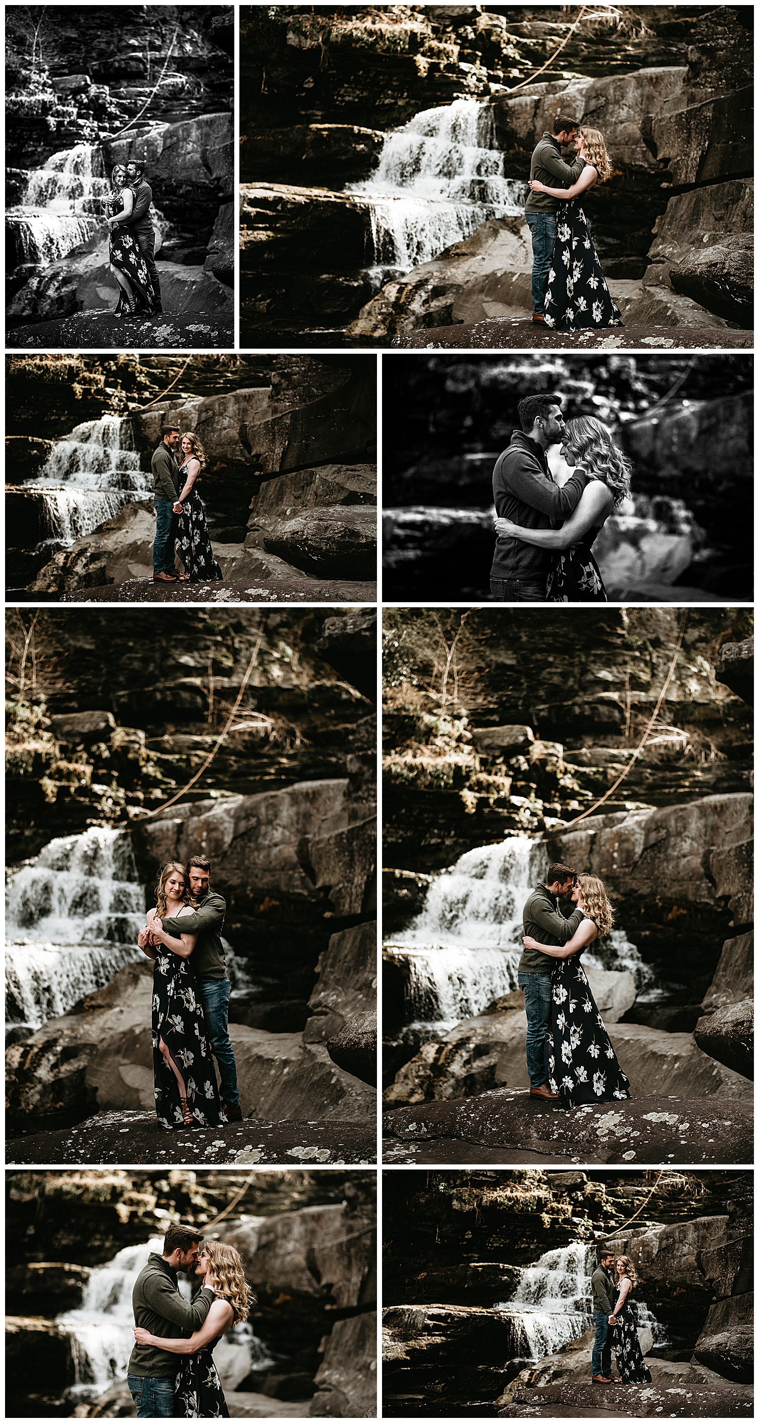 NEPA-Lehigh-Valley-Wedding-Photographer-Ledges-Hotel-Hawley-PA_0001.jpg