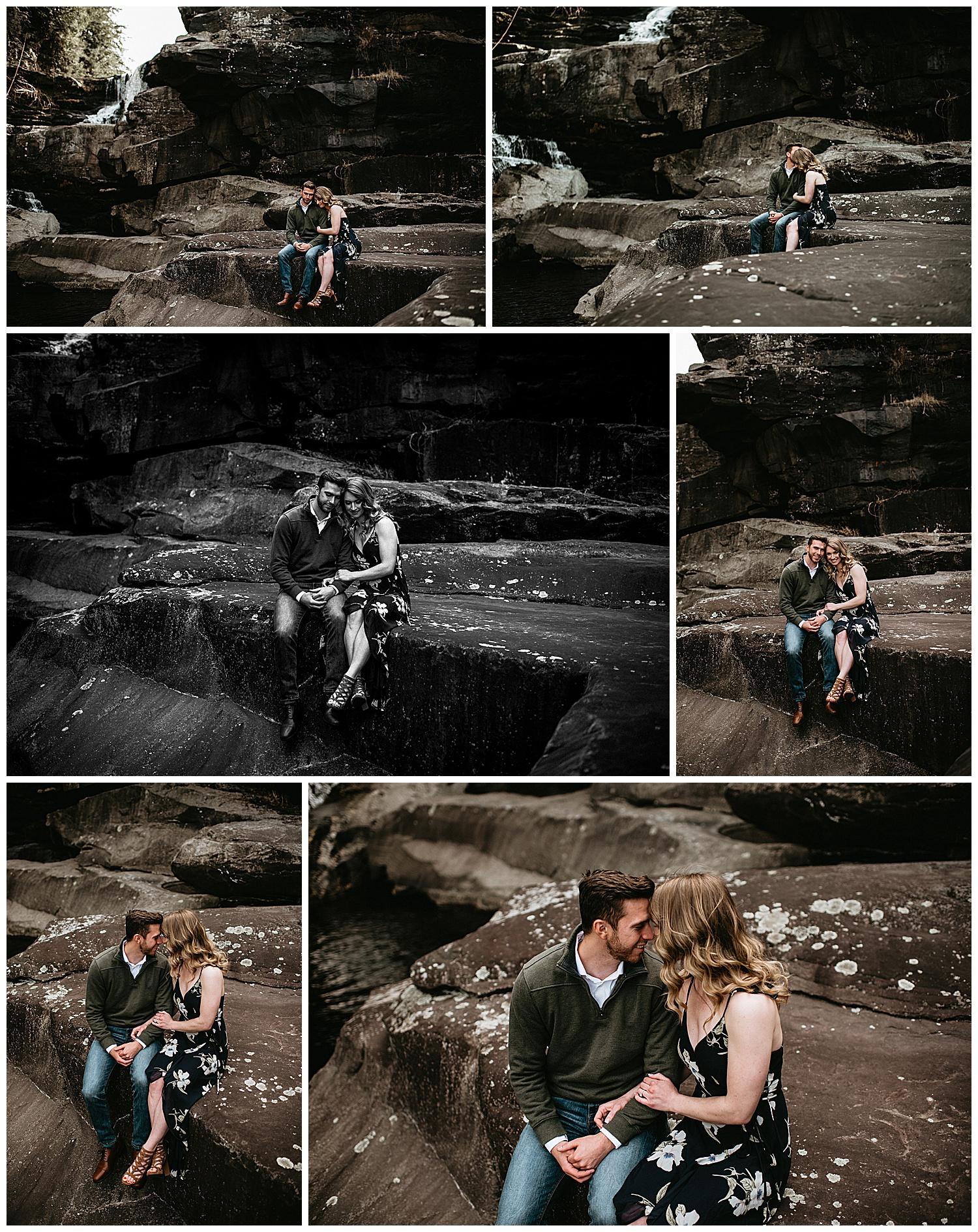 NEPA-Lehigh-Valley-Wedding-Photographer-Ledges-Hotel-Hawley-PA_0003.jpg