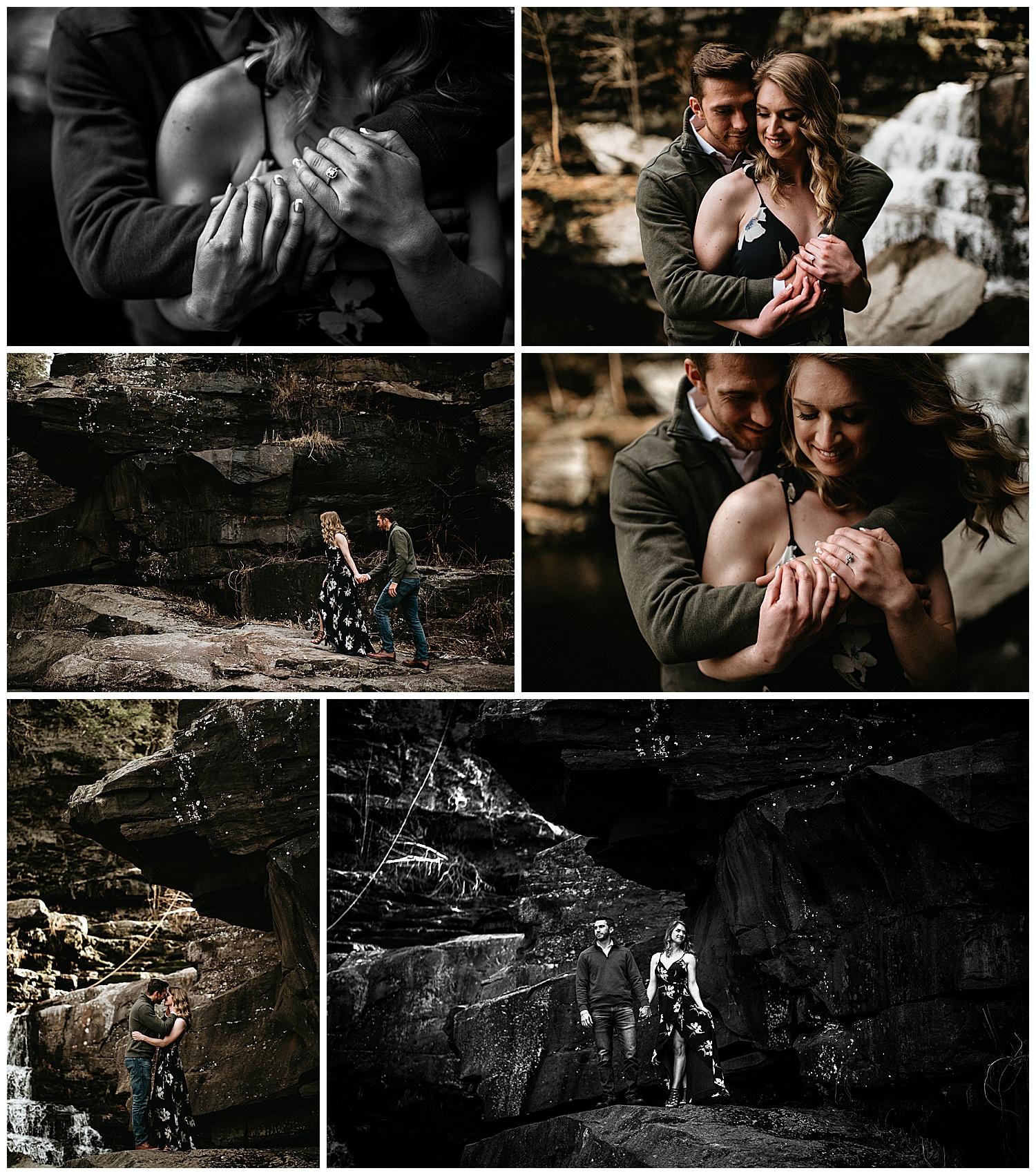 NEPA-Lehigh-Valley-Wedding-Photographer-Ledges-Hotel-Hawley-PA_0004.jpg