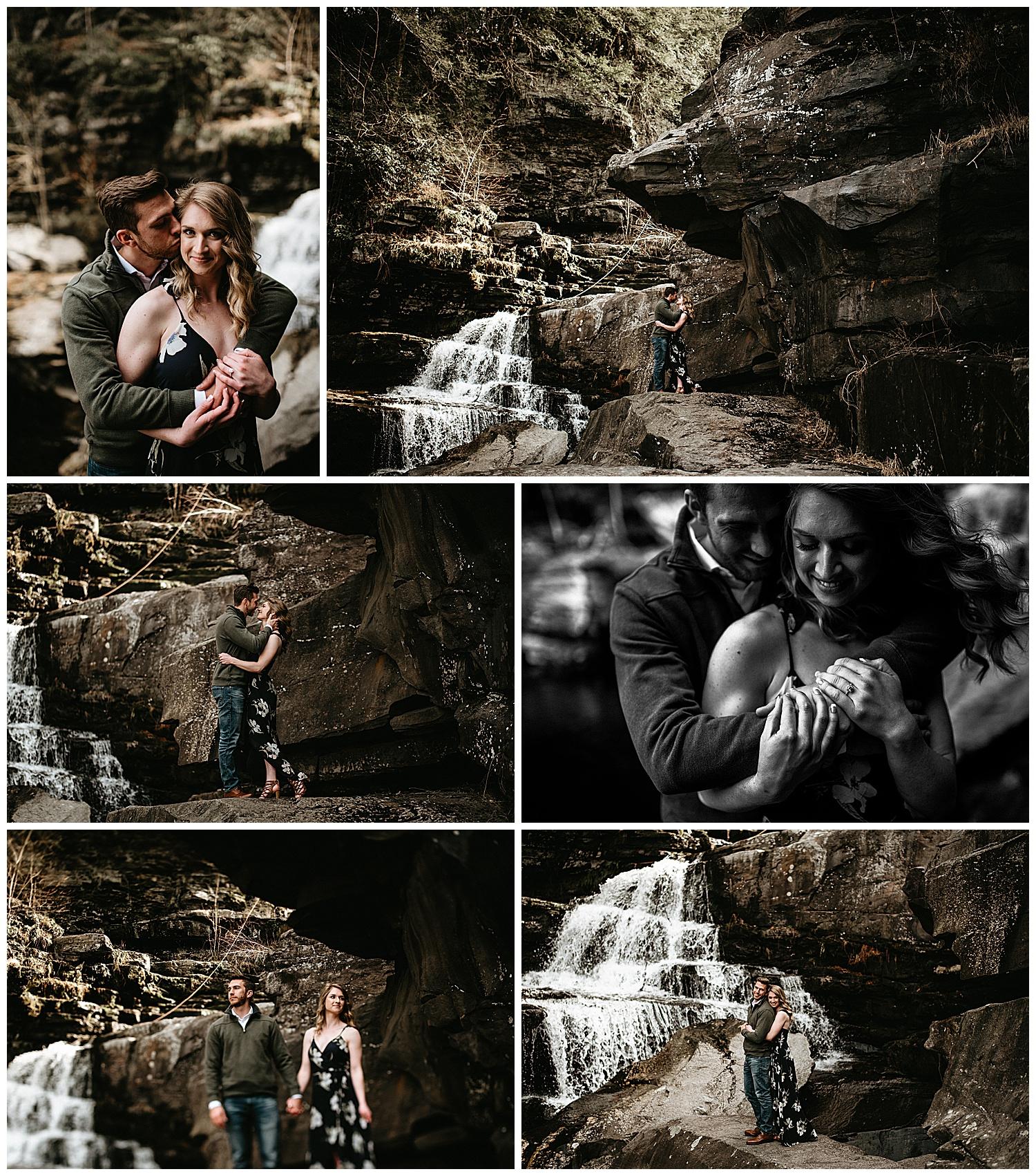 NEPA-Lehigh-Valley-Wedding-Photographer-Ledges-Hotel-Hawley-PA_0005.jpg