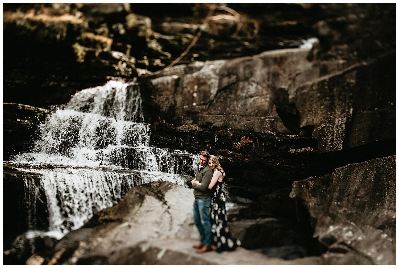 NEPA-Lehigh-Valley-Wedding-Photographer-Ledges-Hotel-Hawley-PA_0006.jpg