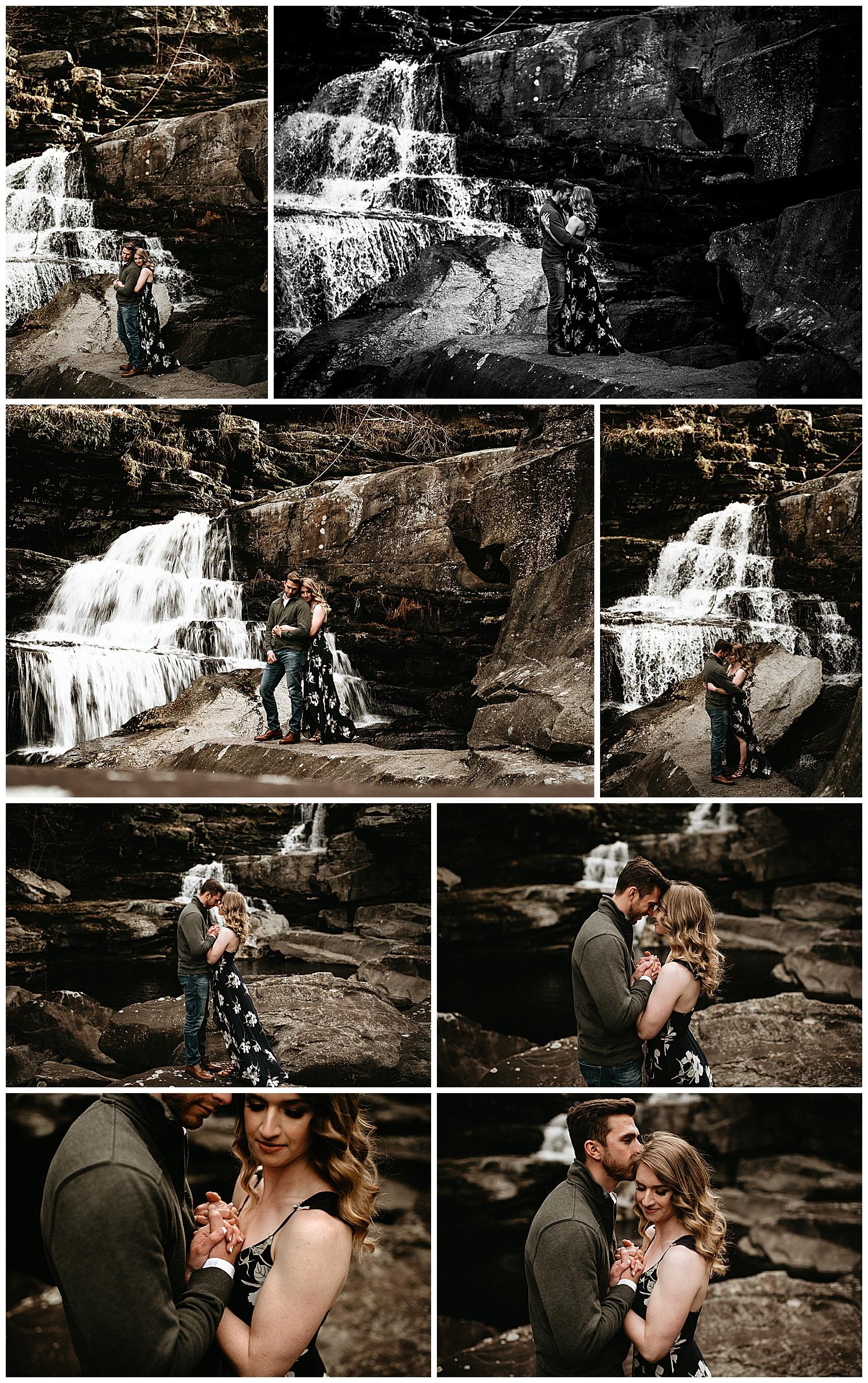 NEPA-Lehigh-Valley-Wedding-Photographer-Ledges-Hotel-Hawley-PA_0008.jpg