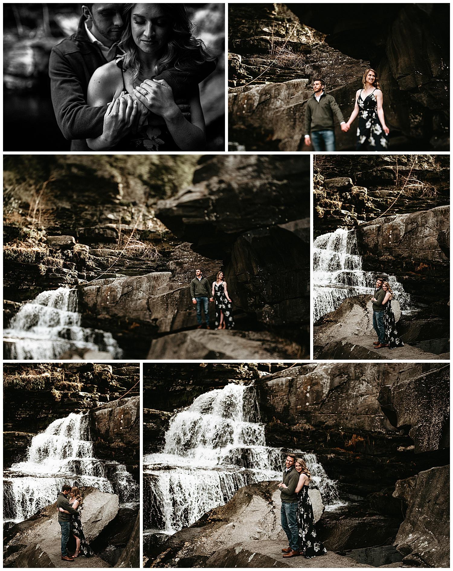 NEPA-Lehigh-Valley-Wedding-Photographer-Ledges-Hotel-Hawley-PA_0009.jpg