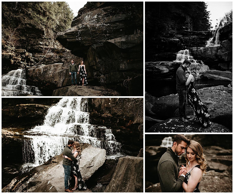 NEPA-Lehigh-Valley-Wedding-Photographer-Ledges-Hotel-Hawley-PA_0010.jpg
